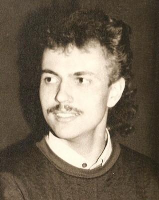 Eero Pevkur