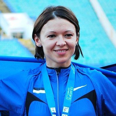 Emilija Manninen
